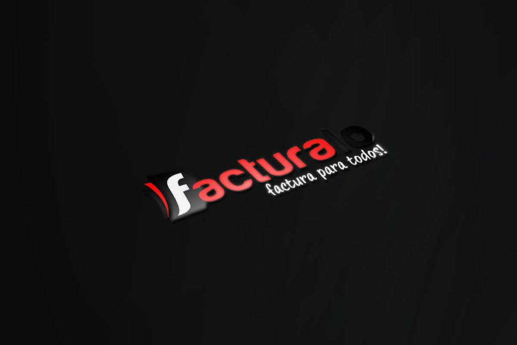 Logo Facturalo