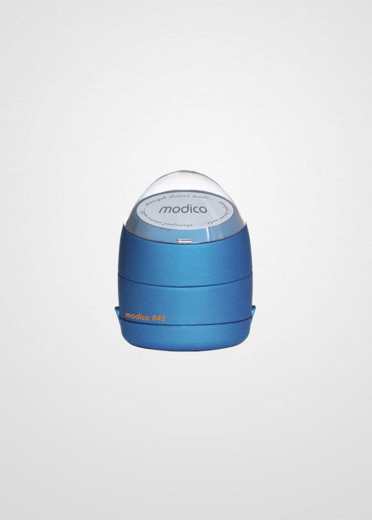 modico R45 azul