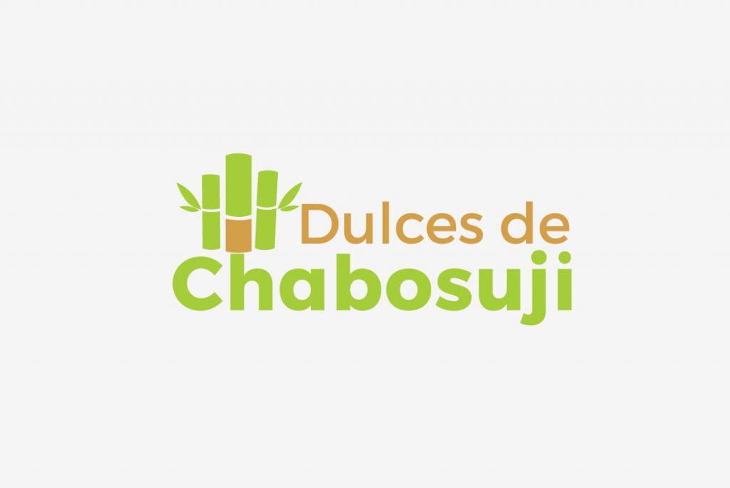 diseño de logo e imagen de marca