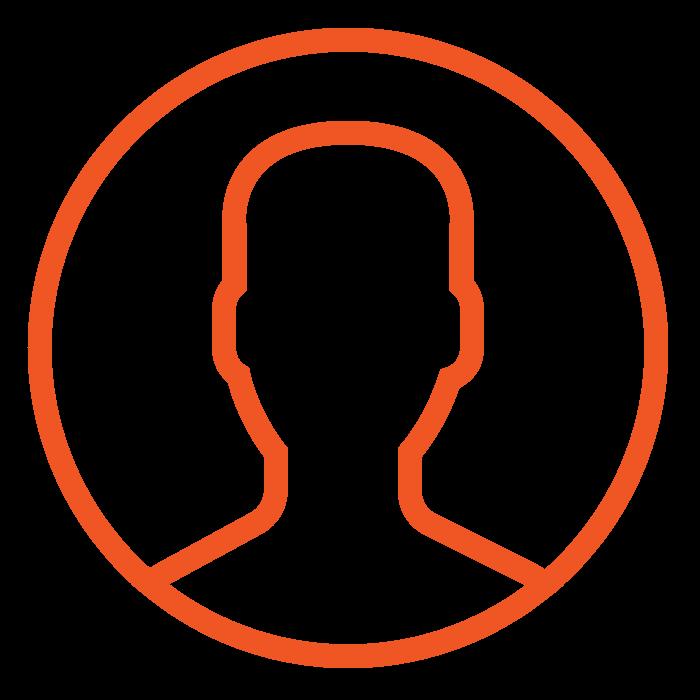 icono user
