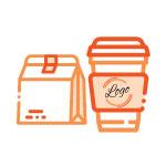diseño de etiquetas y empaques