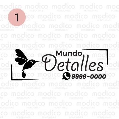logos para eventos