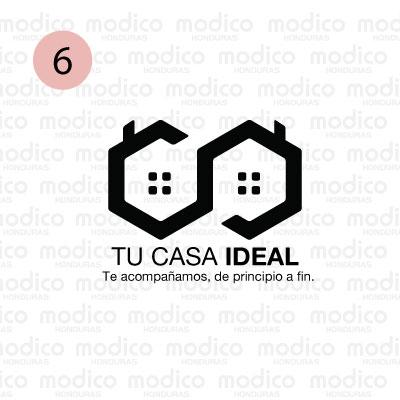 logos para empresa