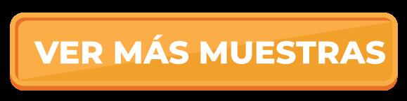 Muestras de diseño de logos